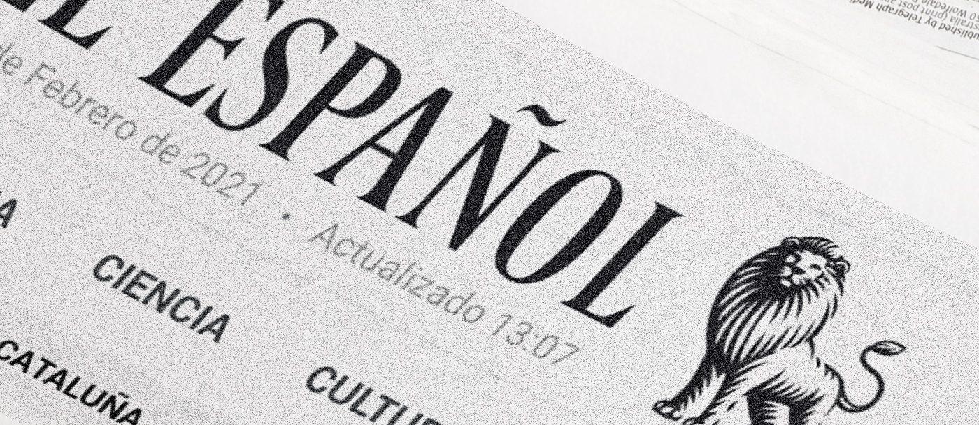 El Español y las innovadoras
